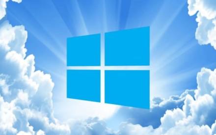 Windows 10: Microsoft nos ayudará finalmente a deshacernos de la escoria de los nuevos PCs.