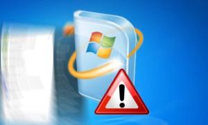 Ryzen, Kaby Lake: este parche finalmente desbloquea las actualizaciones de Windows 7 y 8.1