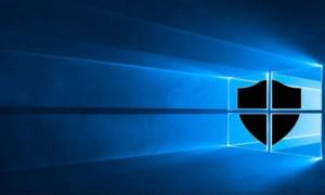 Microsoft lanza los estándares para dispositivos Windows 10 de alta seguridad