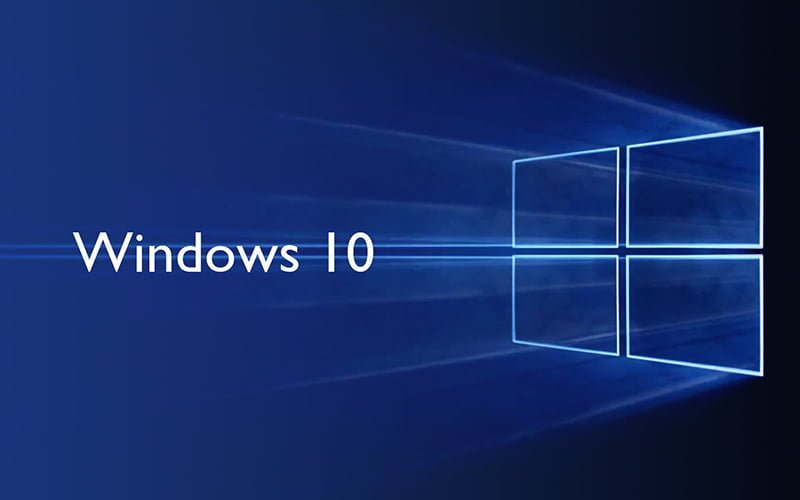 Windows 10 sigue siendo gratuito para los usuarios de Windows 7 y 8.1, cómo aprovecharlo