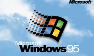Windows 95: Lucha contra las notificaciones en este juego de simulación hasta la muerte