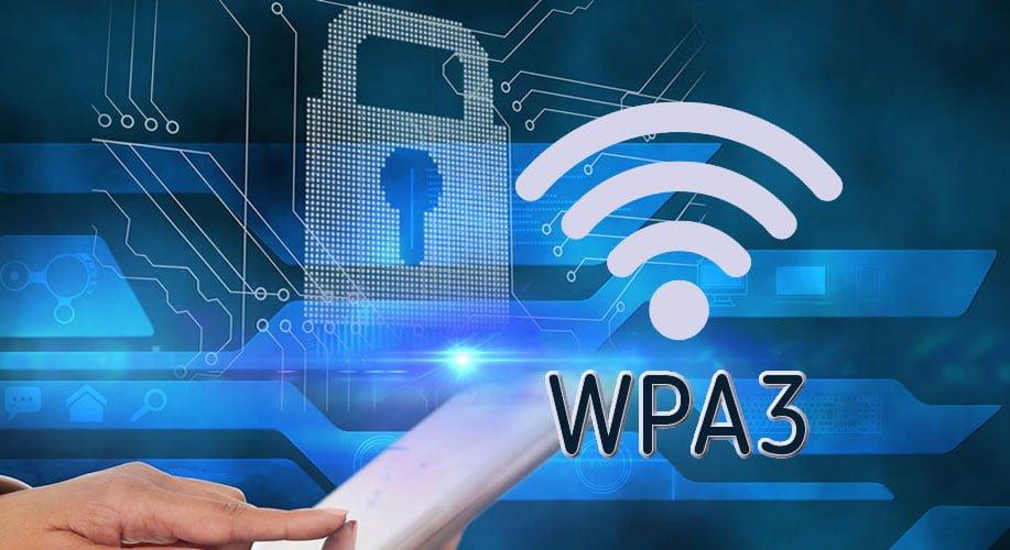 WPA3: todo sobre el nuevo protocolo de seguridad WiFi