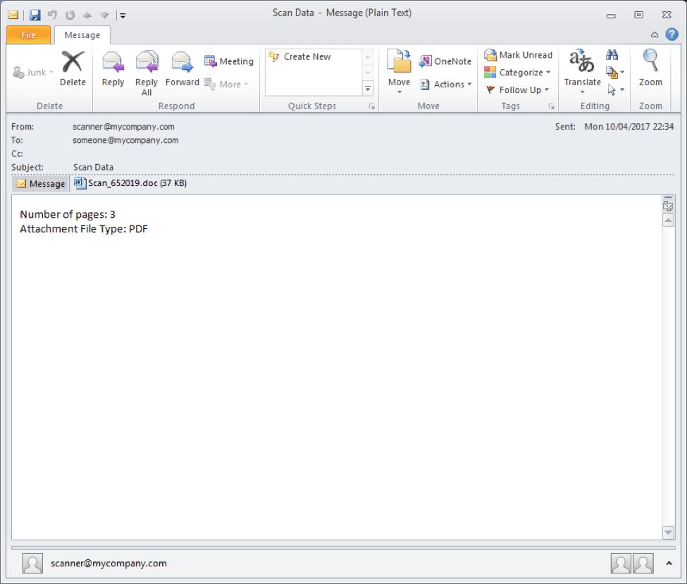 Se utiliza Microsoft Office Zero-Day para empujar al troyano bancario Dridex