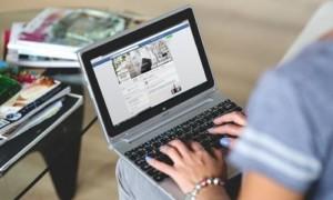 9 cosas que no se pueden hacer en Facebook