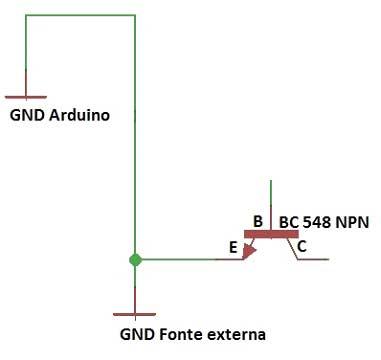 Conociendo Arduino Uno - Clase 3 2
