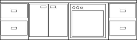 Inkscape para realizar todo tipo de diagramas 9