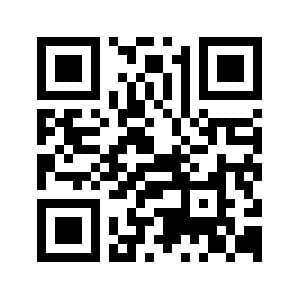Escanear un código QR con un iPhone bajo iOS 11 4
