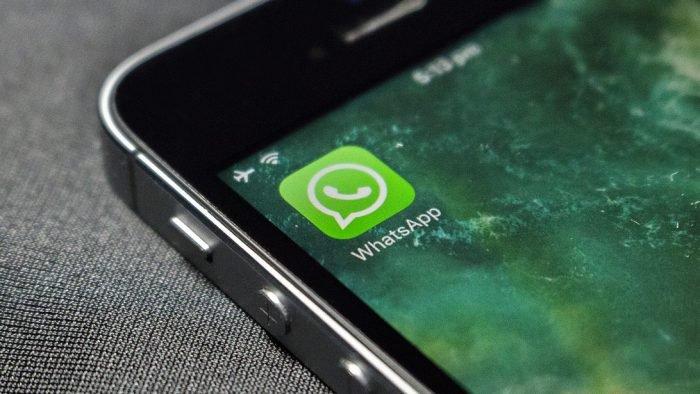 WhatsApp para Android eliminará las copias de seguridad antiguas en la unidad de Google