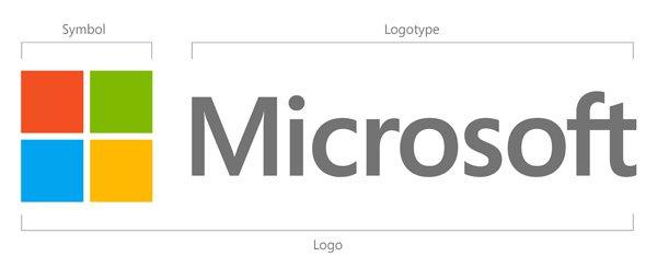 Esta es la nueva marca de Microsoft 1
