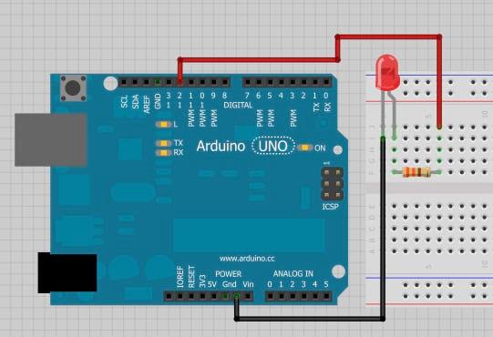 Conociendo Arduino Uno - Clase 8 - Interacción con PHP 1