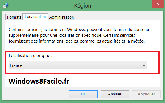Windows Store: acceso a otras aplicaciones 6