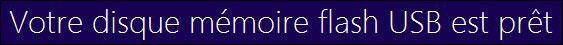 Crear una llave USB para instalar Windows 10 April Update (1803) 7