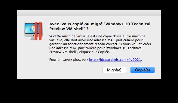Cómo instalar Windows 10 en Mac OS X Yosemite, Mavericks...... 3