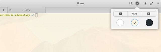Elementary OS 5 Juno en tu PC 9