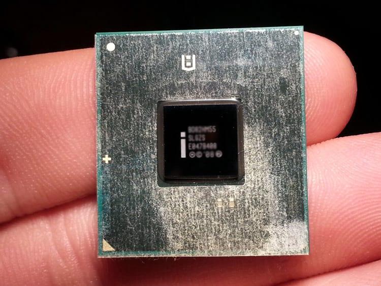 ¿Cuál es la diferencia entre CPU y GPU? 4