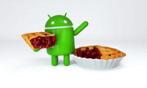 Error hace que Android 9 Pie active el ahorro de batería de forma remota