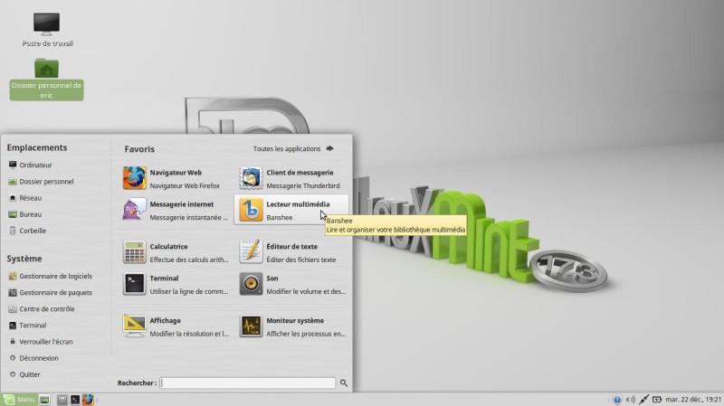 Todo lo que querías saber sobre Linux Mint 5