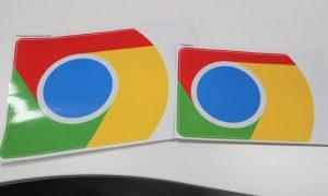 Cómo activar o desactivar el bloqueador de anuncios de Chrome