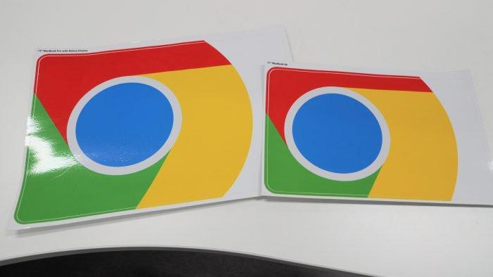 Google Chrome finalmente desactivará la reproducción automática de vídeos con sonido