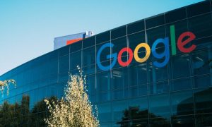 Google no renovará el contrato con el Pentágono después de las críticas de los empleados