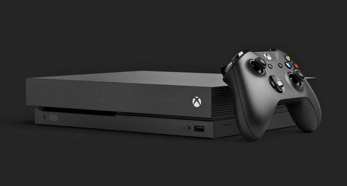 Microsoft espera hacer avanzar la realidad virtual antes de lanzar las gafas de Xbox 1