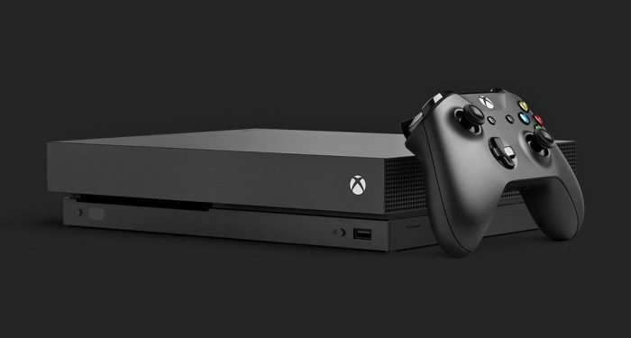 Xbox All Access es un servicio de suscripción con consola, Xbox Live y Game Pass 2