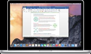 Cómo descargar e instalar Office (Word, Excel y PowerPoint) en Mac