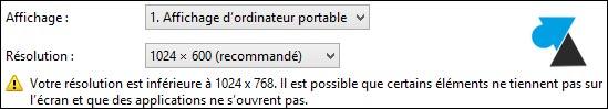 Windows 8 en un netbook 1024×600 2