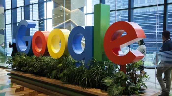 Google ofrece prácticas y cursos de inglés para jóvenes negros 1