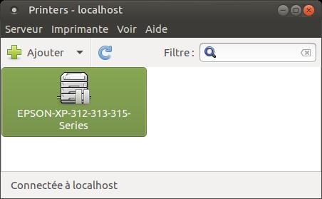 Ubuntu Mate - Versión 17.04 - Descargar - Probar - Instalar 17