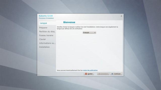 Instalar Kubuntu 12.04 LTS 3