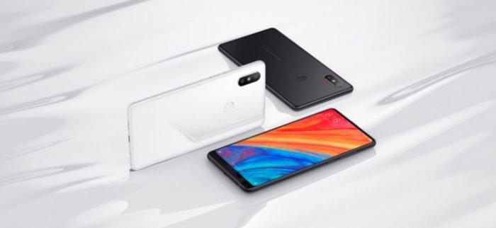 Android 9 Pie: compruebe los fabricantes que actualizarán Android a la nueva versión 4
