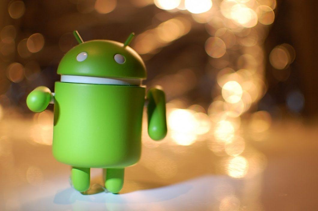 Diez años de Android: Cómo comenzó el sistema móvil más utilizado del mundo