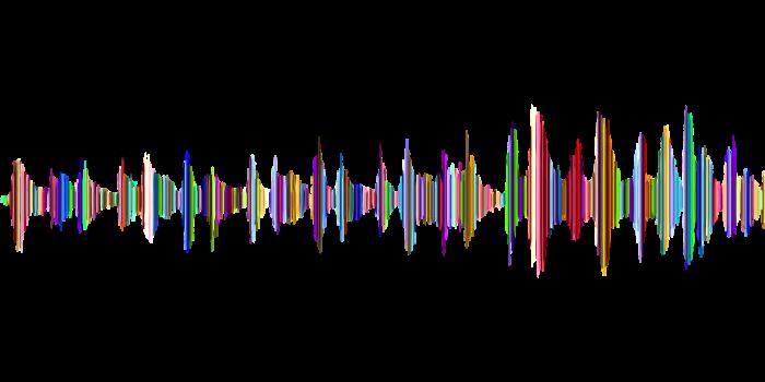 Cómo escuchar tu historial de búsqueda por voz en Google
