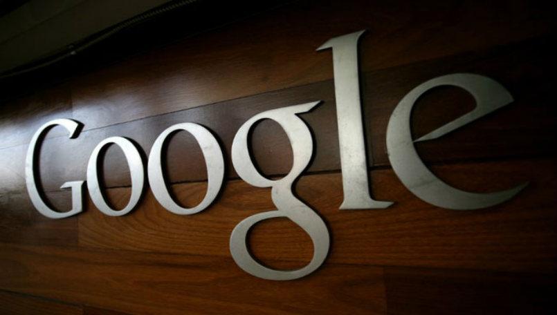 Google trabajaría en un auricular a medio camino entre la realidad aumentada y la virtual. 1