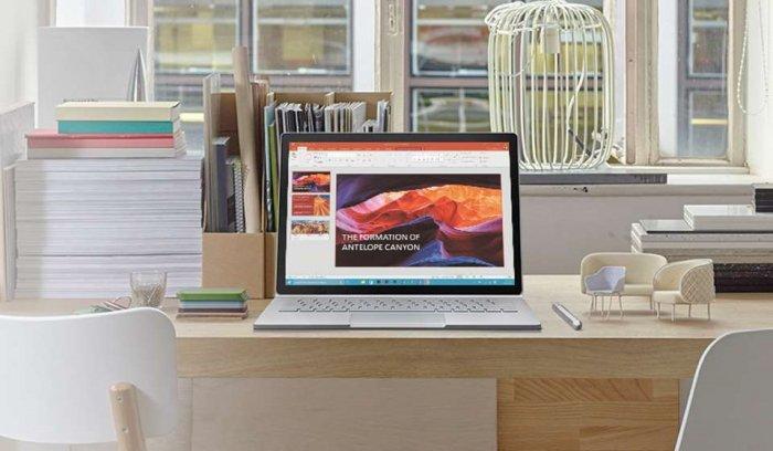 Office 365 soportará más usuarios y dispositivos sin aumentar los precios