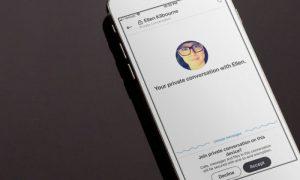 Skype prueba el cifrado de extremo a extremo que se usa en WhatsApp y similares.