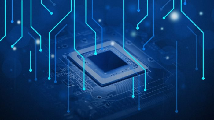 Facebook contrata a un experto de Google para crear sus propios chips