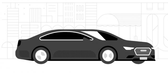 Cómo pedir un Uber o 99 y simular precios en Google Maps 1