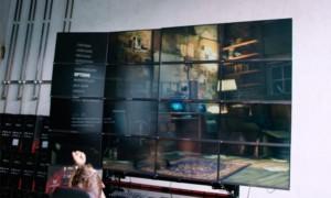 YouTuber desarrolla PC para juegos con una resolución de 16K