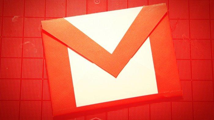 Gmail finalmente obtendrá una nueva interfaz web
