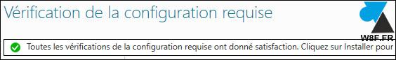 Windows Server 2016: crear un dominio de Active Directory 15