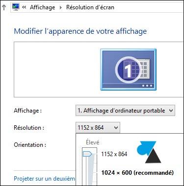 Windows 8 en un netbook 1024×600 9
