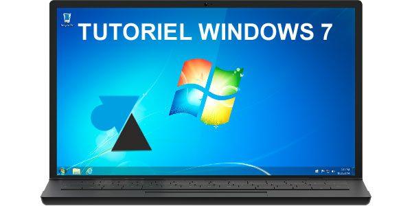 Descargar RDP 8.1 para Windows 7 y Windows Server 2008 R2 1
