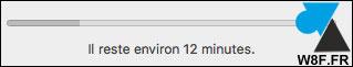 Actualización a macOS High Sierra 10.13 6
