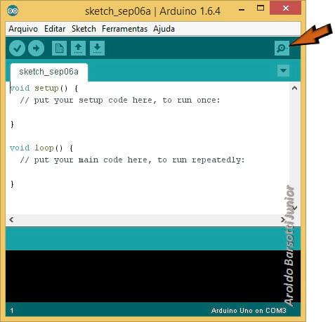 Conociendo Arduino Uno - Clase 8 - Interacción con PHP 7