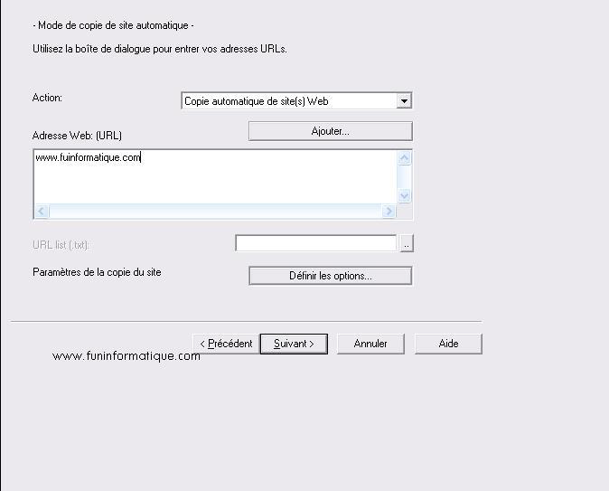 Dividir la pantalla del navegador web Google Chrome en dos pantallas 2