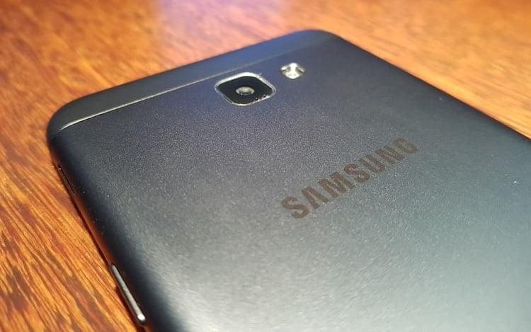 Samsung y Qualcomm anuncian su asociación para fabricar chips móviles 5G de 7nm