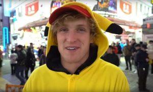 La polémica suicida de Youtuber es castigada por Google