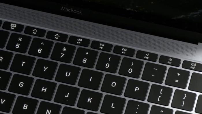 Apple lanzará el procesador Intel Free Mac en 2020